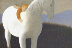 Unicorn-illustration