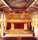 Haydn Festival in Austria