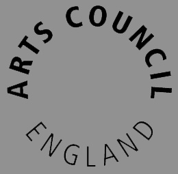 arts council on grey